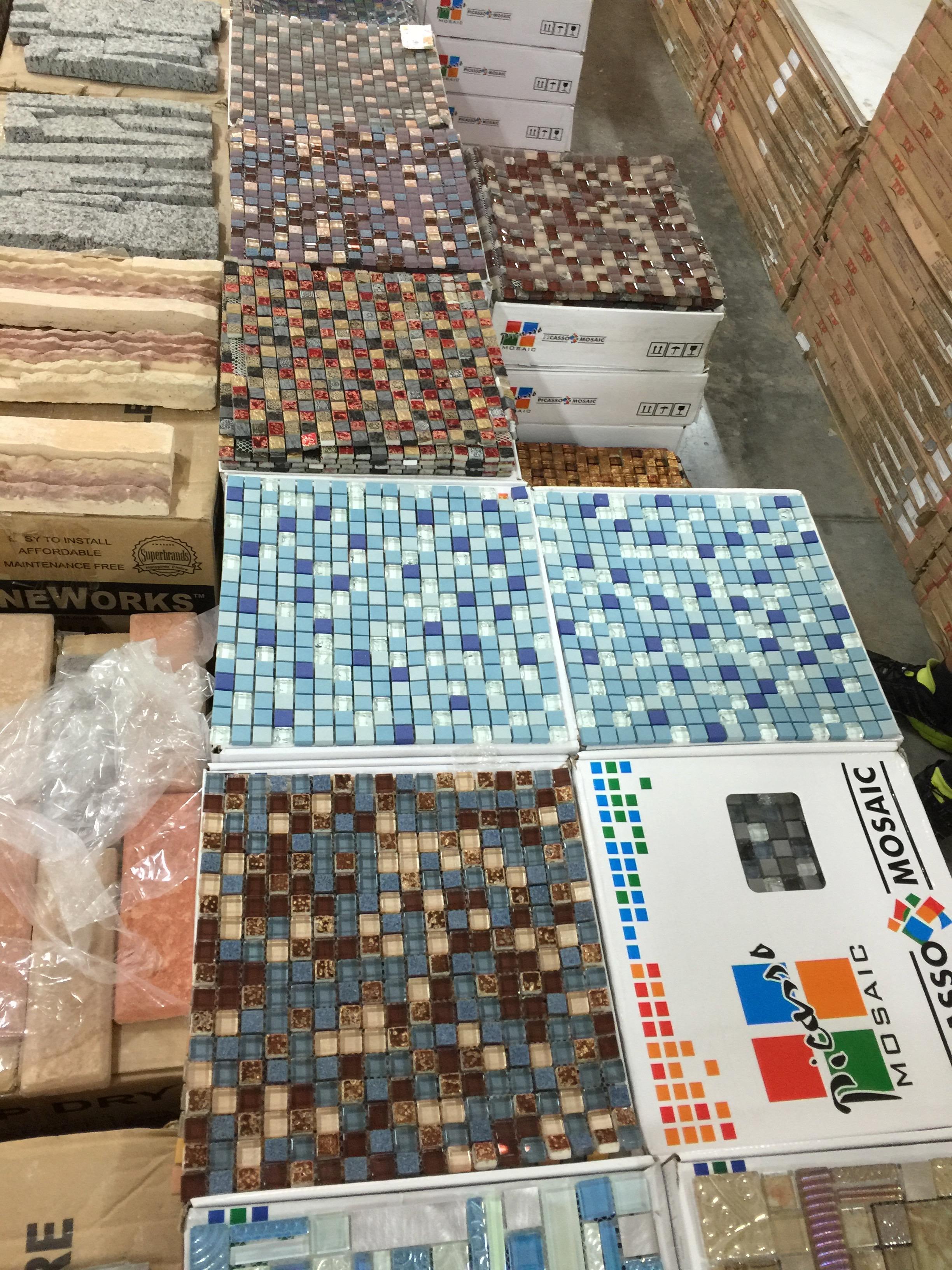 Wilcon Depotで建築資材の調達!フィリピンの戸建て賃貸プロジェクト ...